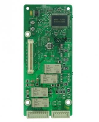 Panasonic KX-TDA0164