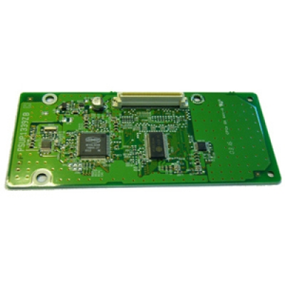 KX-TDA0166