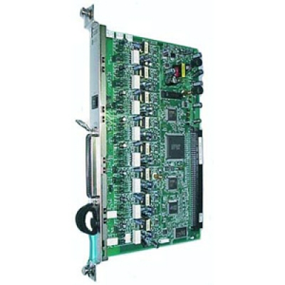KX-TDA0173