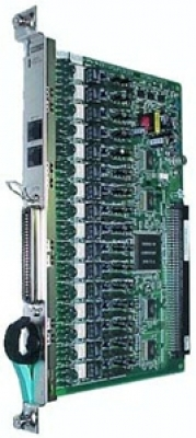 KX-TDA0175