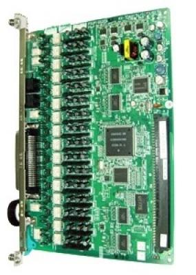 KX-TDA0177