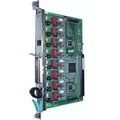 KX-TDA1180