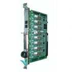 KX-TDA0181 - модул за 16 външни аналогови линии (LCOT16)