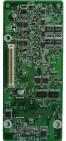 KX-TDA0194 4-канална карта за гласови съобщения (ESVM4)