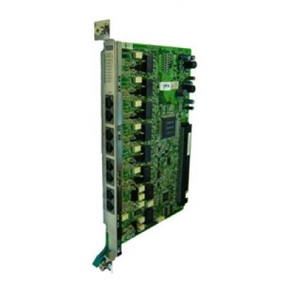 KX-TDA0288