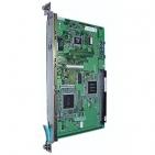 KX-TDA0410  модул за CTI