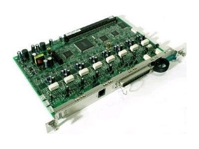 KX-TDA0470  Модул за връзка между телефонни централи