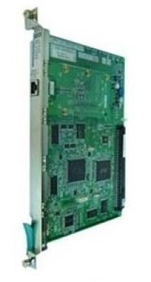 KX-TDA0484 4 канална GateWay карта