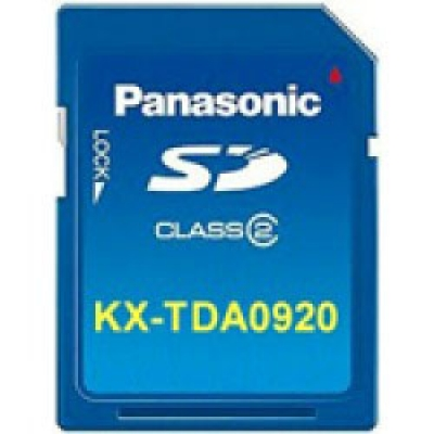 tda0920_SD_card_web.jpg