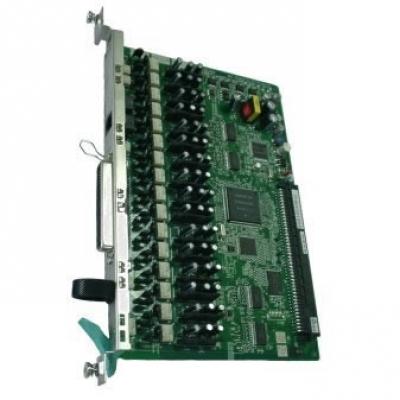 KX-TDA1176