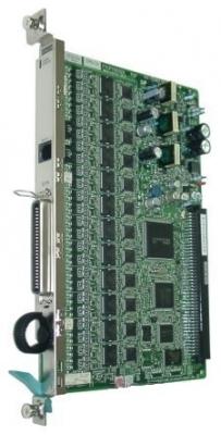 KX-TDA1178
