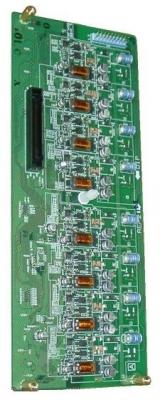 KX-TDA1186