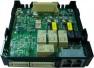 KX-TDA3161  4-портов домофонен модул