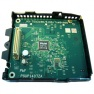 KX-TDA3166  Модул за подтискане на Ехо ефекта