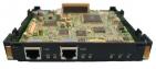 KX-TDA3450  4-канален SIP gateway модул (SIP-GW4)