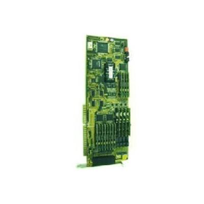 KX-TDA3480  Модул за разговори през интернет