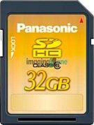 KX-TDA3820  SD карта за обнавяване на софтуера