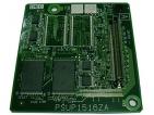 KX-TDA6105 Карта за допълнителна памет