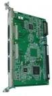 KX-TDA6110  Карта за включване на допълнителни разширителни блокове