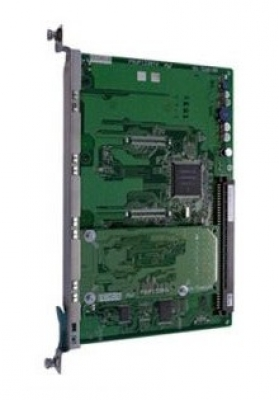 KX-TDA6166  16-канална карта за неутрализиране на ехото