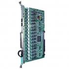 KX-TDA6174  16-канална карта за аналогови вътрешни линии