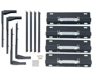 KX-TDA6201_05 - крепежни елементи за tda620