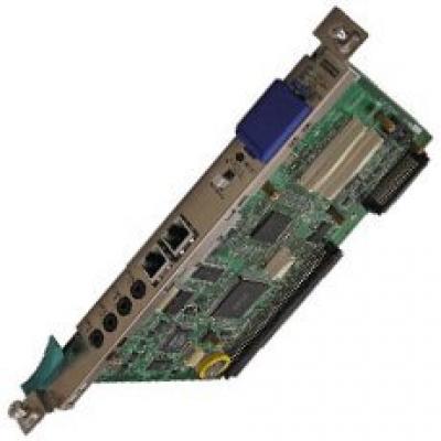 KX-TDE6101