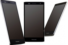 EUGLA Power  Смартфони с двуядрен процесор