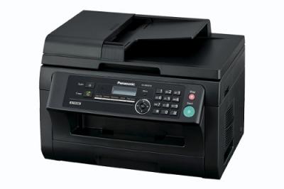 KX-MB2010