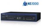 NS1000 (SIP server)