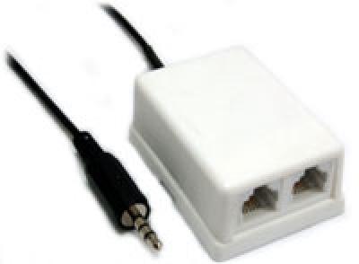 PCM-2 за звукова карта