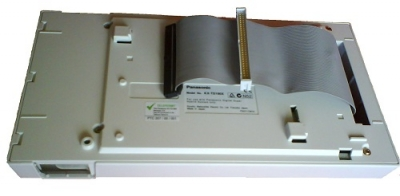 KX-TD190_m(1)