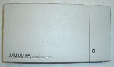 Panasonic KX-TD280 second hand