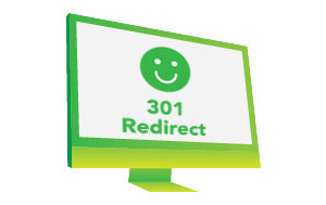 301-redirects_web.jpg