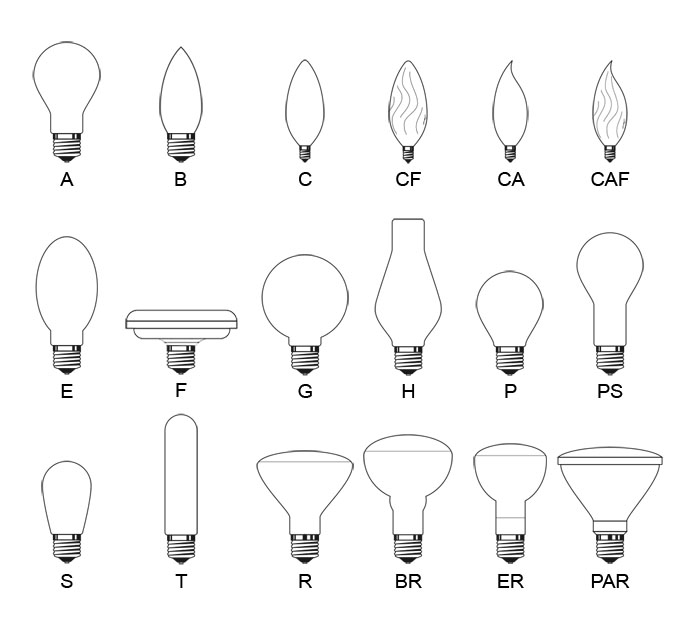 Bulb_Shapes_web1.jpg