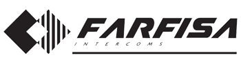 web/images/upload/755/Farfisa-Intercoms_logo_.png