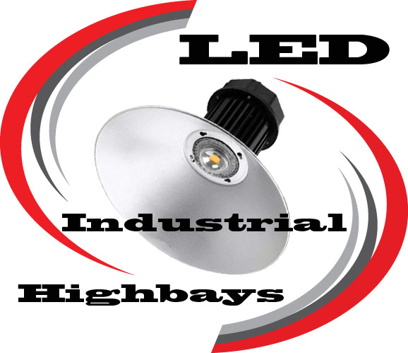 LED-moons_Highbays_web