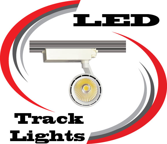 LED-moons_track-lights_web