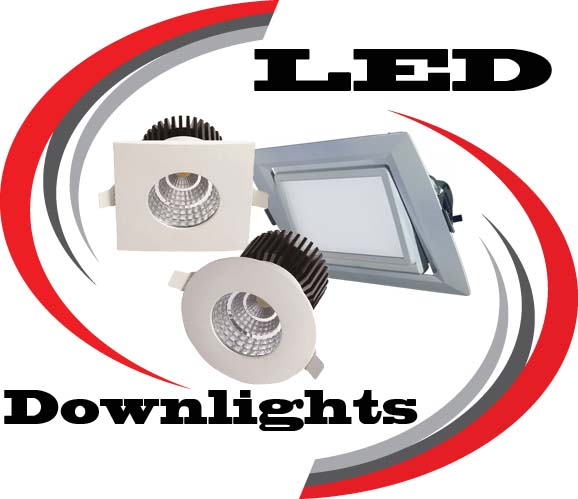 LED_moons_Downlights_web