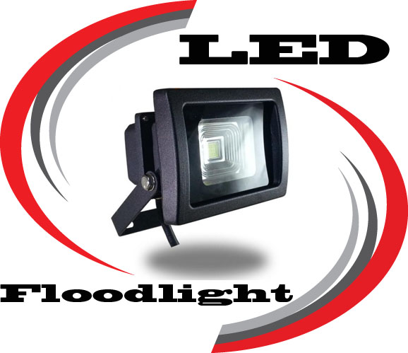 LED_moons_Floodlight_web
