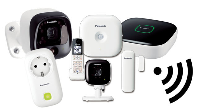 Panasonic_Home-Monitoring-Set_eu_web.jpg