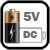 Power_DC-5V-frame_icon_web.png