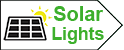 Solar_Lights_right-frame_web.png