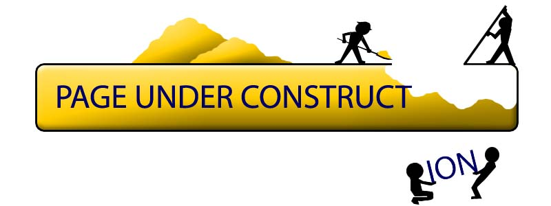 Under_Construction-page_web.jpg