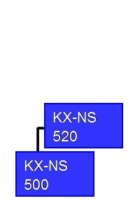 NS500-NS520_diagram1.jpg