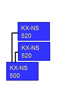NS500-NS520_diagram-2.jpg