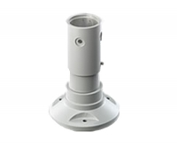 BCO-10S   Short ceiling bracket