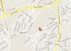 Местоположение на Богорекс-ТМ ЕООД