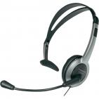 KX-TCA430 (HEADSET)