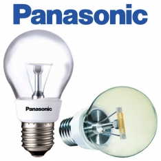 Panasonic_LED_Retro-bulbs_web